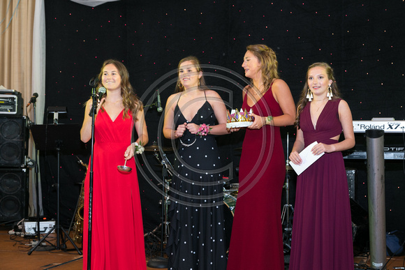 CCES_Prom 2018_0190