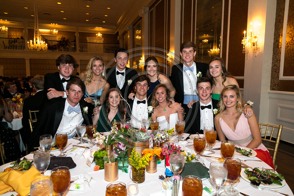 CCES_Prom 2018_0142
