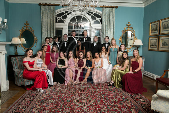CCES_Prom 2018_0178